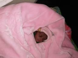 Nouveau nés malades jan 18 (3)